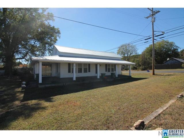 1 Home for Sale in Garden City AL Garden City Real Estate Movoto