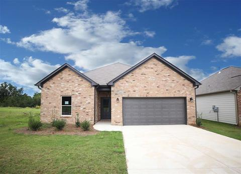 26 Homes For Sale In Tuscaloosa Al On Movoto See 11677 Al Real