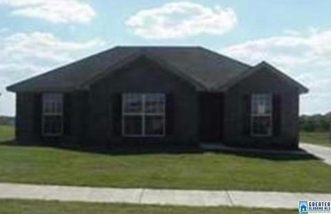 Groovy 5885 Hammermill Loop Montgomery Al 36116 Home Interior And Landscaping Eliaenasavecom