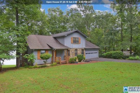 97 Pell City Homes for Sale - Pell City AL Real Estate - Movoto