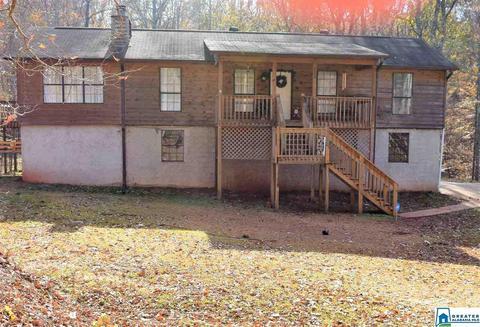 8840 Zuber Rd, Springville, AL 35146 on davis house, haynes house, shady house, johnson house, kendrick house, lutz house, hanson house, the first house, prince house,