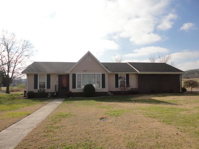 110 Mason Dr, Fayetteville, TN