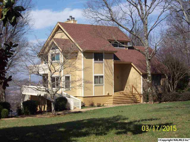 Loans near  Monte Vedra Rd, Huntsville AL
