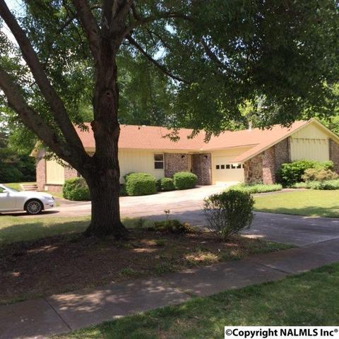 Loans near  Arrowwood Dr, Huntsville AL