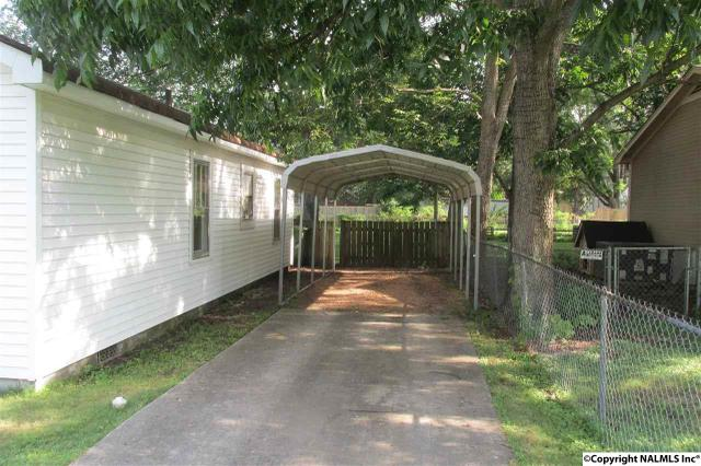 Loans near  Halsey Ave, Huntsville AL