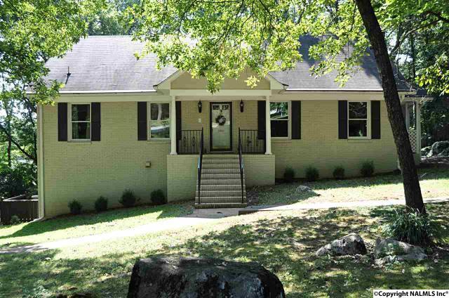 Loans near  Jones Valley Dr, Huntsville AL