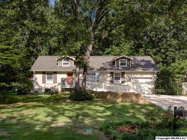 Loans near  Evergreen St, Huntsville AL