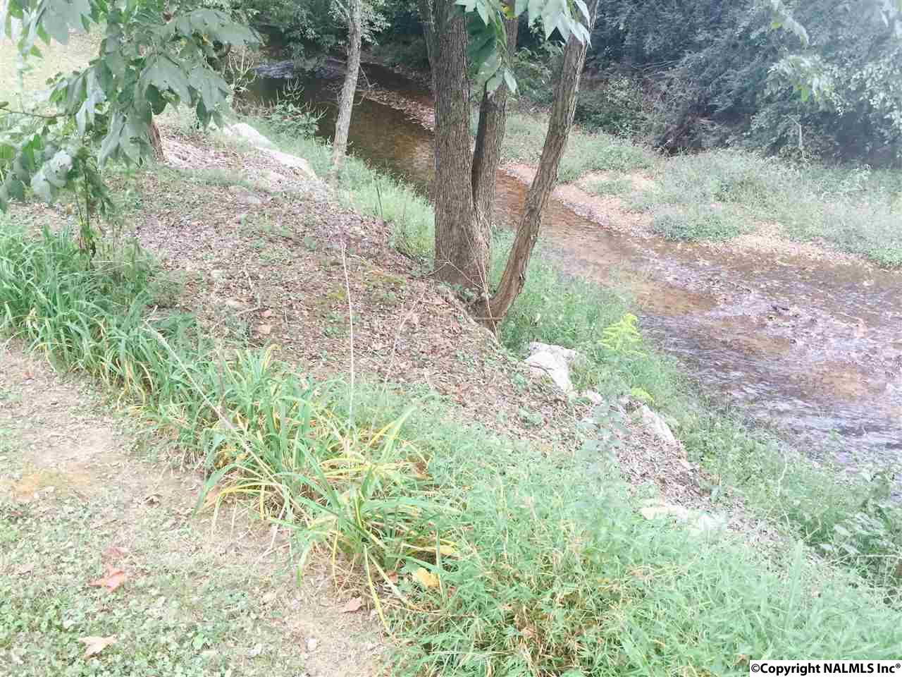 Alabama limestone county capshaw - Alabama Limestone County Capshaw 43