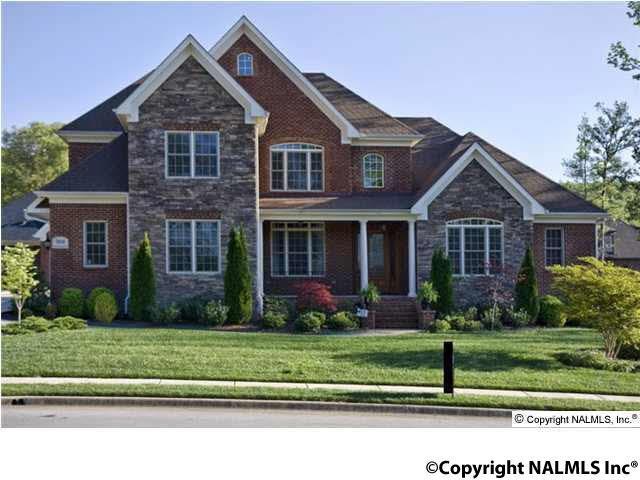Loans near  Indian Ridge Dr, Huntsville AL