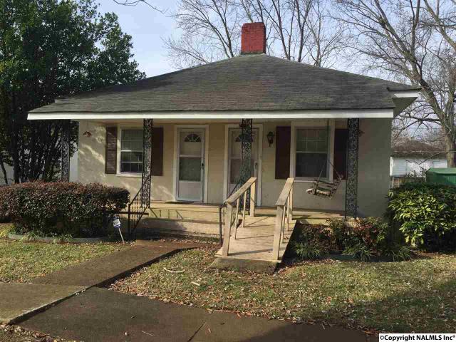 Loans near  Davidson St, Huntsville AL