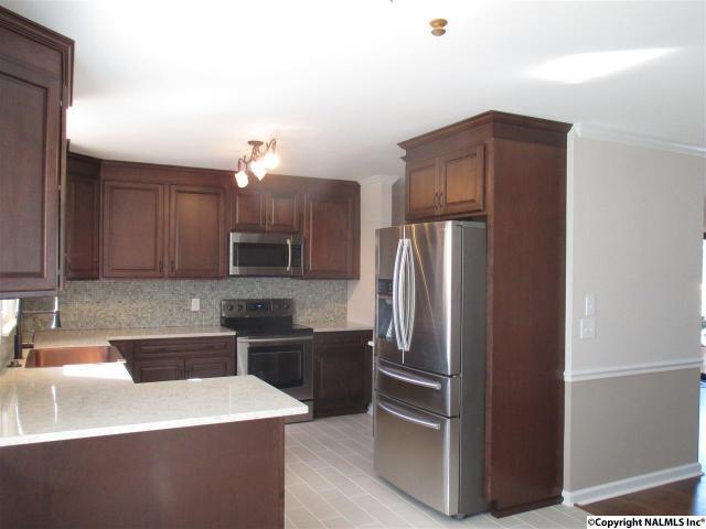 Loans near  Randall Rd, Huntsville AL