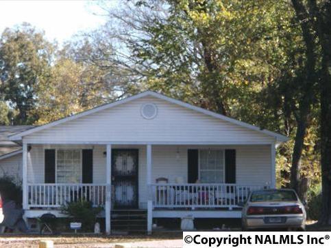 Loans near  Finley St, Birmingham AL