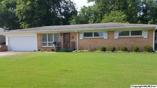 Loans near  SW Drake Ave SW, Huntsville AL