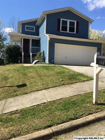 Loans near  Wellingburg Rd, Huntsville AL