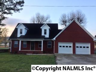 2505 Meadowwood Cir, Guntersville, AL