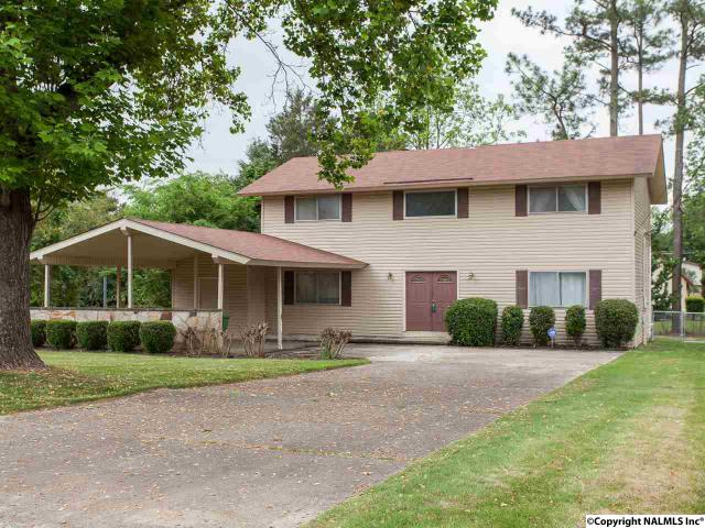 Loans near  Kimbrell Ln, Huntsville AL
