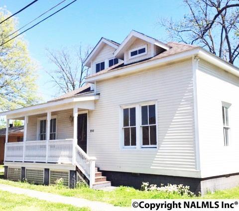 Loans near  White St, Huntsville AL