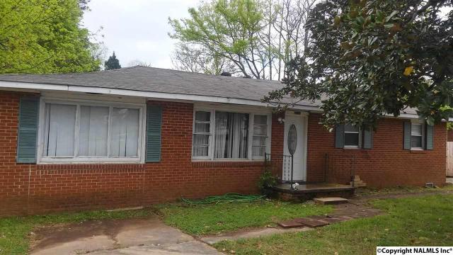 Loans near  Mastin Lake Rd, Huntsville AL