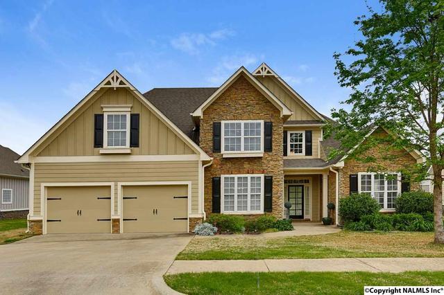 Loans near  Crimson Cloud Blvd, Huntsville AL