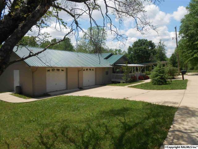 161 Stephens Ln, Odenville, AL