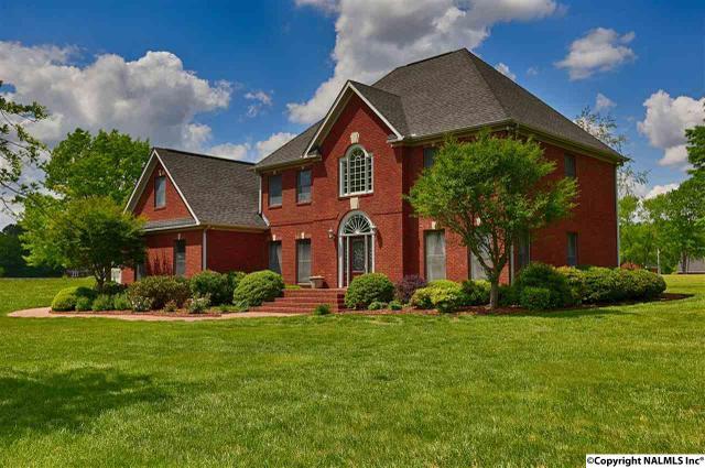 Loans near  Blake Bottom Rd, Huntsville AL