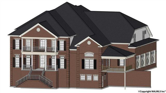 Loans near  Dug Hill Rd, Huntsville AL