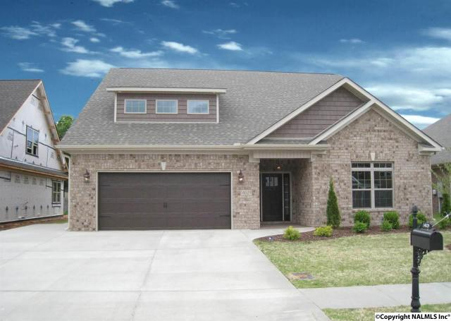 Loans near  Greenway Park Cir SE, Huntsville AL