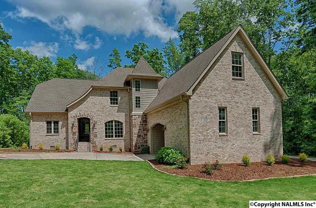 Loans near  SE South Shawdee Rd, Huntsville AL