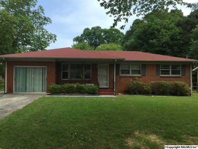 Loans near  Jack Coleman Dr, Huntsville AL