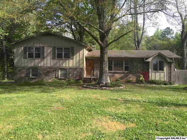 Loans near  Olivia Ave, Huntsville AL