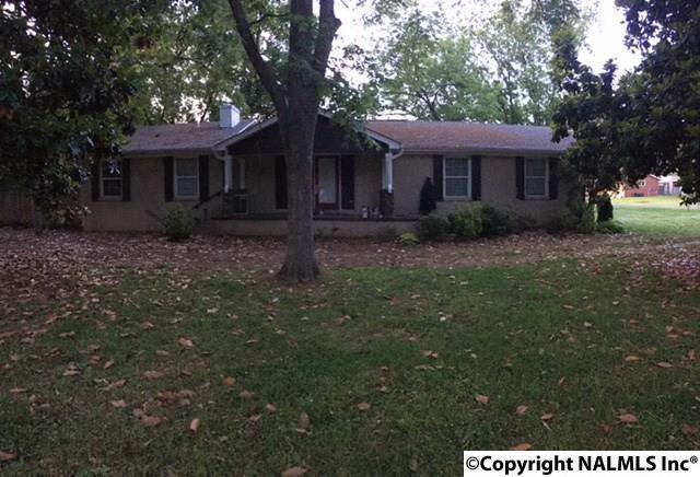 Loans near  Lily Flagg Rd, Huntsville AL