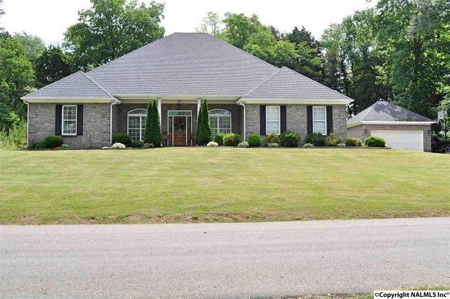 Loans near  Hudgins Dr, Huntsville AL