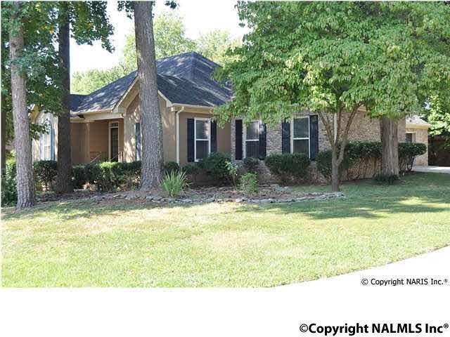 Loans near  Dunhill Dr, Huntsville AL