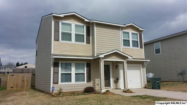 Loans near  Whitestone Dr NE, Huntsville AL