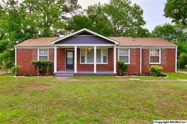 Loans near  Force Dr, Huntsville AL