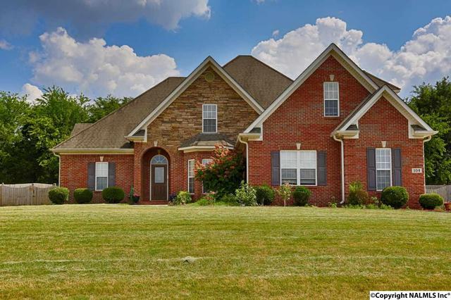 Loans near  Southfork Dr, Huntsville AL