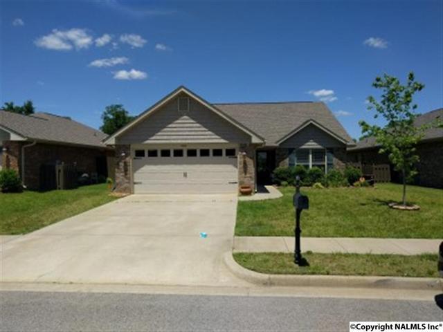 Loans near  Ashtynn Pl, Huntsville AL