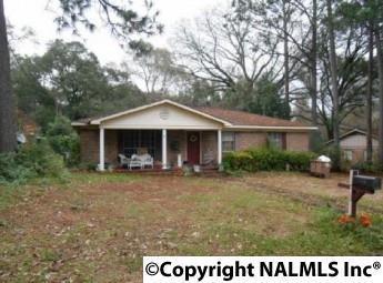 Loans near  Dover Ave, Mobile AL