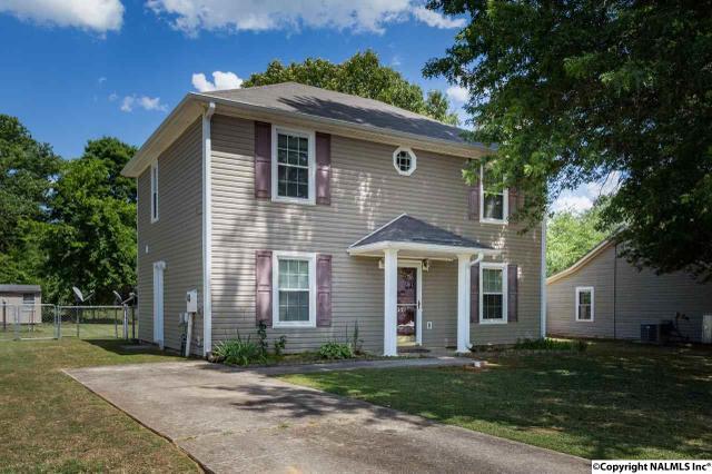 Loans near  Creely Dr SW, Huntsville AL