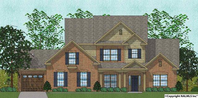 Loans near  Brown Tulip Dr, Huntsville AL