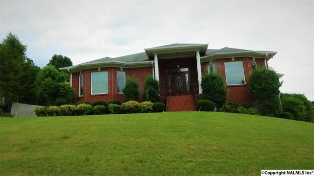 Loans near  Old Carriage Ln, Huntsville AL