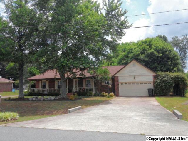 Loans near  Tammy Gaines Ln, Huntsville AL