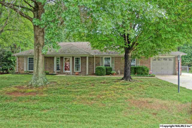 Loans near  Claymore Dr, Huntsville AL