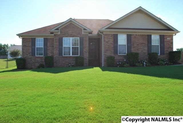 Loans near  Delta Pine Dr, Huntsville AL