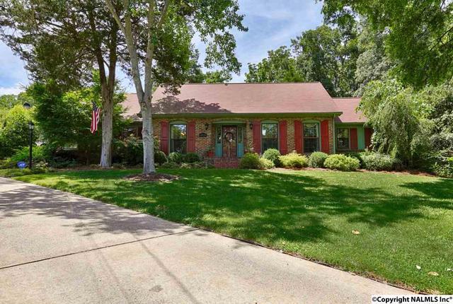 Loans near  Bentley St, Huntsville AL