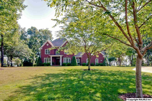 Loans near  S Shawdee Rd, Huntsville AL