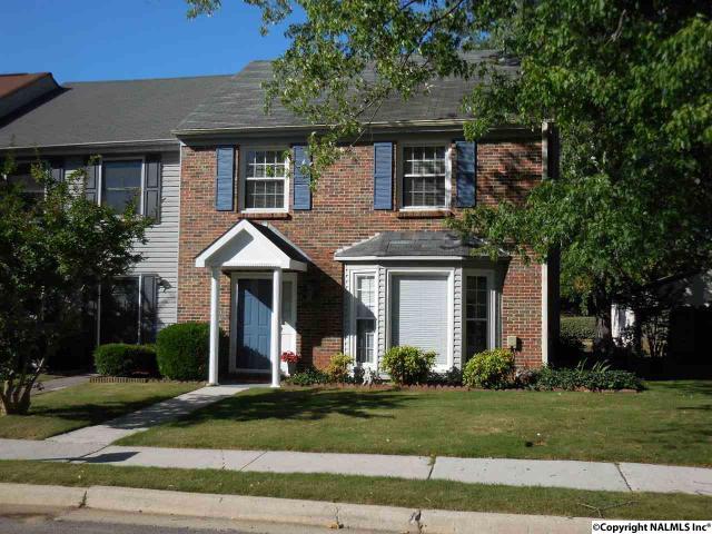 Loans near  Wynterhall Rd, Huntsville AL