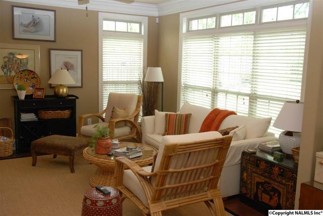 Loans near  Legacy Preserve Cir, Huntsville AL