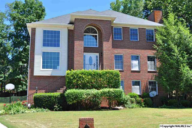 Loans near  SE Deans Dr, Huntsville AL