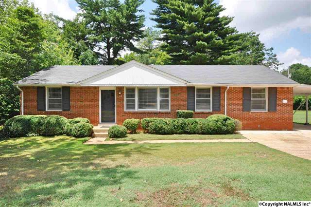 Loans near  Drummond Rd, Huntsville AL